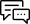 logo design, logodesignoutlet, logo, company logo, website design