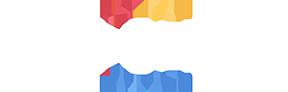 logo design, logo, company logo, logo design online, business logo